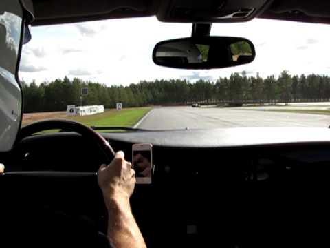 XK8 as race car   - Jaguar Forums - Jaguar Enthusiasts Forum