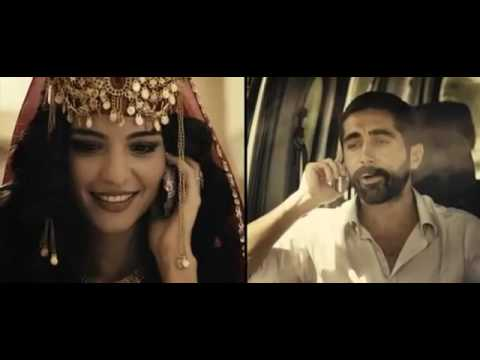 G D O Kara Kedi  Yönetmen : Murat Aslan