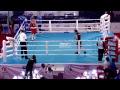 AIBA Women's World Boxing Championships New Delhi 2018 - Session-7 B