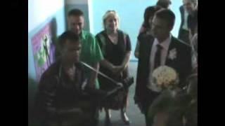 Выкуп 3 - Песня любимой!!!.mp4