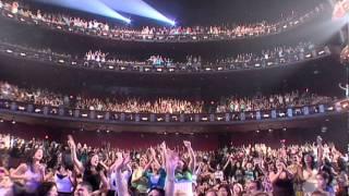 """Armenchik """"Namak""""   Live Kodak Theater 2005"""