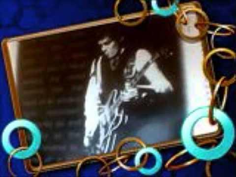 BeBop Deluxe Live Dec. 6, 1976 WLIR FM Broadcast Calderon Concert Hall