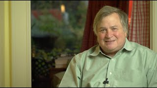 Obama Sells out to China on Climate Change! Dick Morris TV: Lunch ALERT!