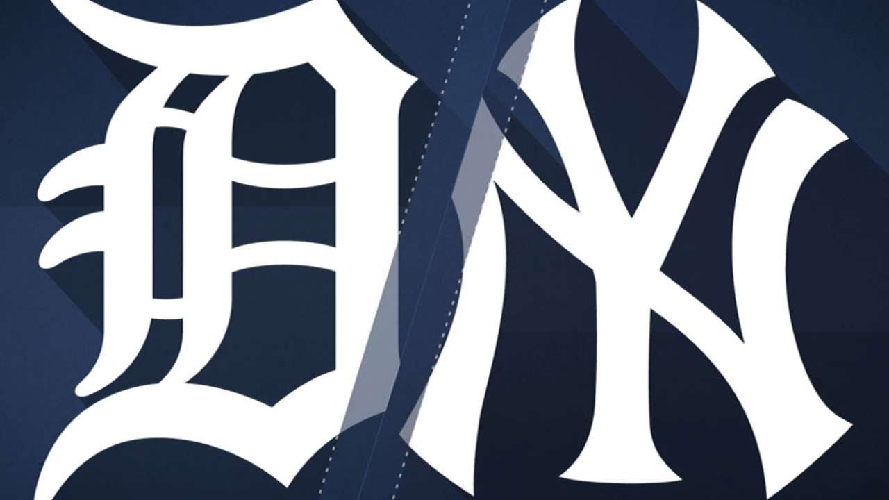 New York Yankees put Gleyber Torres on IL after SS tests positive ...