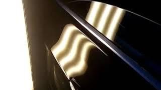 АвтоСтудия ЭстетикАвто Омск - профессиональное удаление вмятин без покраски автомобиля в Омске