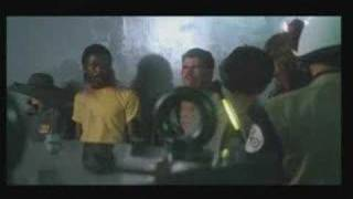 Sayonara Jupiter (1984) - Space Hippie