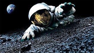 Russlands Verschollene Kosmonauten 👩🚀👨🚀 Gab es Sie wirklich?