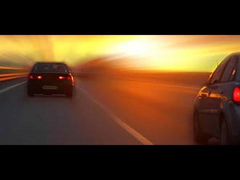 Im Wagen vor mir - Henry Valentino & Uschi - Karaoke