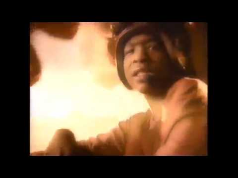 Hershey's Rap - Old TV Commercial