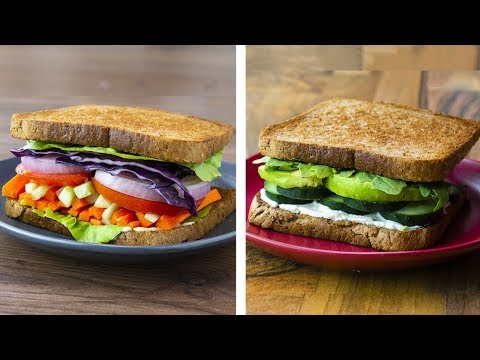 10-healthy-sandwich-recipes-for-weight-loss