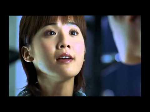 Джеки Чан Близнецы Драконы /Jackie Chan Twin Dragons 1992 HD
