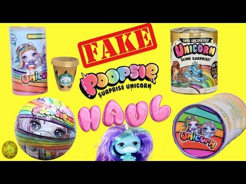 fake-poopsie-slime-surprise-mini-haul-and-unboxing.-fake-poopsie-and-lol-doll-mashup-yayday-tv