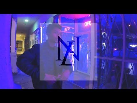 Nigel LWS - My Arm (Music Video)