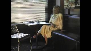 NANCY VENABLES - Tell me tonight ( 1987 Italo Disco Collection)
