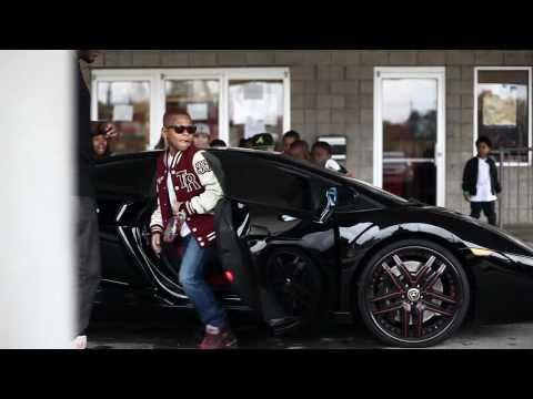 Lil Niqo - OK Then (feat. DJ Khaled)