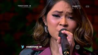 Performance Geisha - Kering Air Mataku MP3