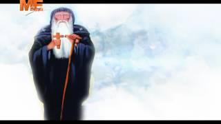 مديح لتمجيد القوي القديس الأنبا موسى الأسود - الشماس بولس ملاك