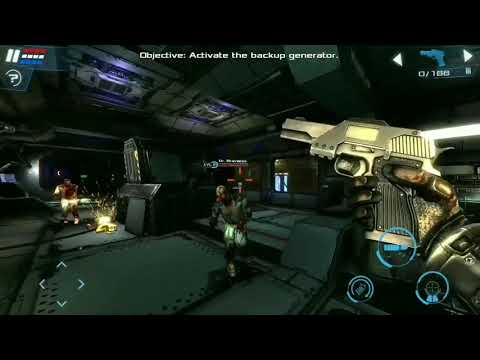 Dead Effect 2 190205.1922 Apk + Mod (Money/Ammo) + Data Android Adreno , Mali , PowerVR , Trgra
