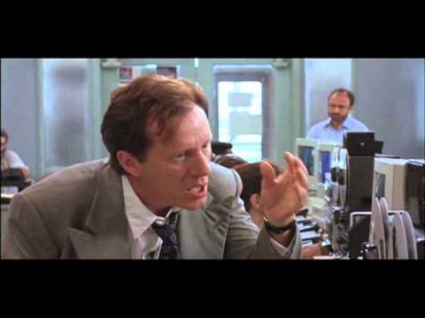 The Specialist (1994) - Best of James Woods