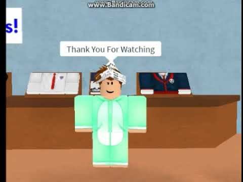 Hot Hot Heat   Who You Calling? Kid ROBLOX Music Video