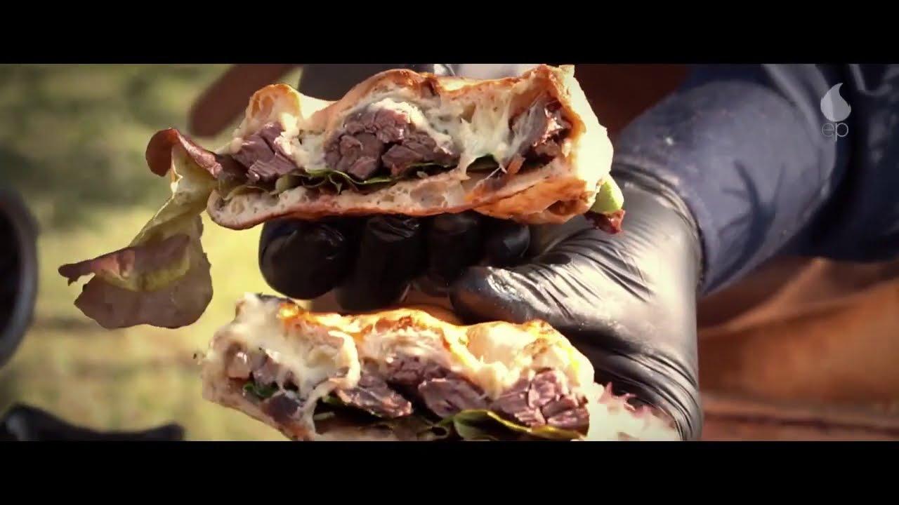 Video Vacío raza Shorthorn Uruguay