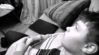 """Трейлер фильма: """"Внутренний паразит"""" (версия  для ютуба)"""