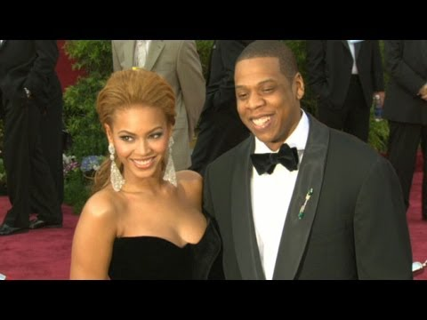 Jay-Z and Beyonce's Three Week Vegan Diet