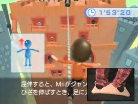 任天堂@任天堂Wiiで遊ぶ -