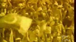 Pakistan National Anthem Guitar Rock Version