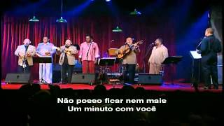 09 - FUNDO DE QUINTAL - TREM DAS ONZE [HD 640x360 XVID Wide Screen].avi