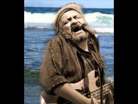 Indian Ocean- Euphoria