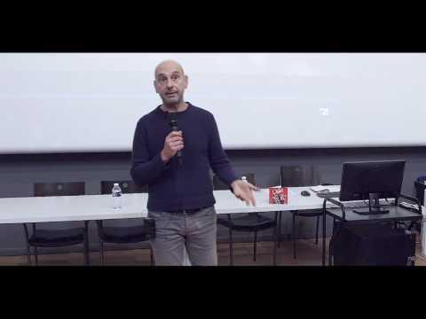 CAPREOLUS AU 47ÈME RENCONTRE CINÉMA DE PÉZENASde YouTube · Durée:  4 minutes 13 secondes