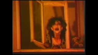 Alien Sex Fiend - Ignore The Machine (Edit, UK, 1987)