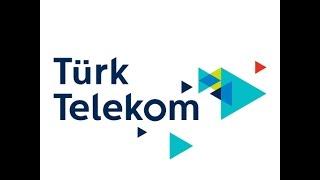 Turk Telekom Mobfun Dolandırıcılığı