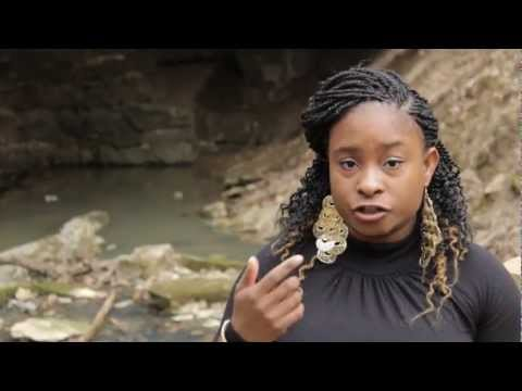 Bree | Gladiator feat Skateboard P.O.L.O. | OFFICIAL Music Video