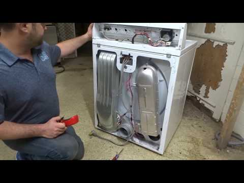 whirlpool-dryer-not-heating---diagnosing-common-issues