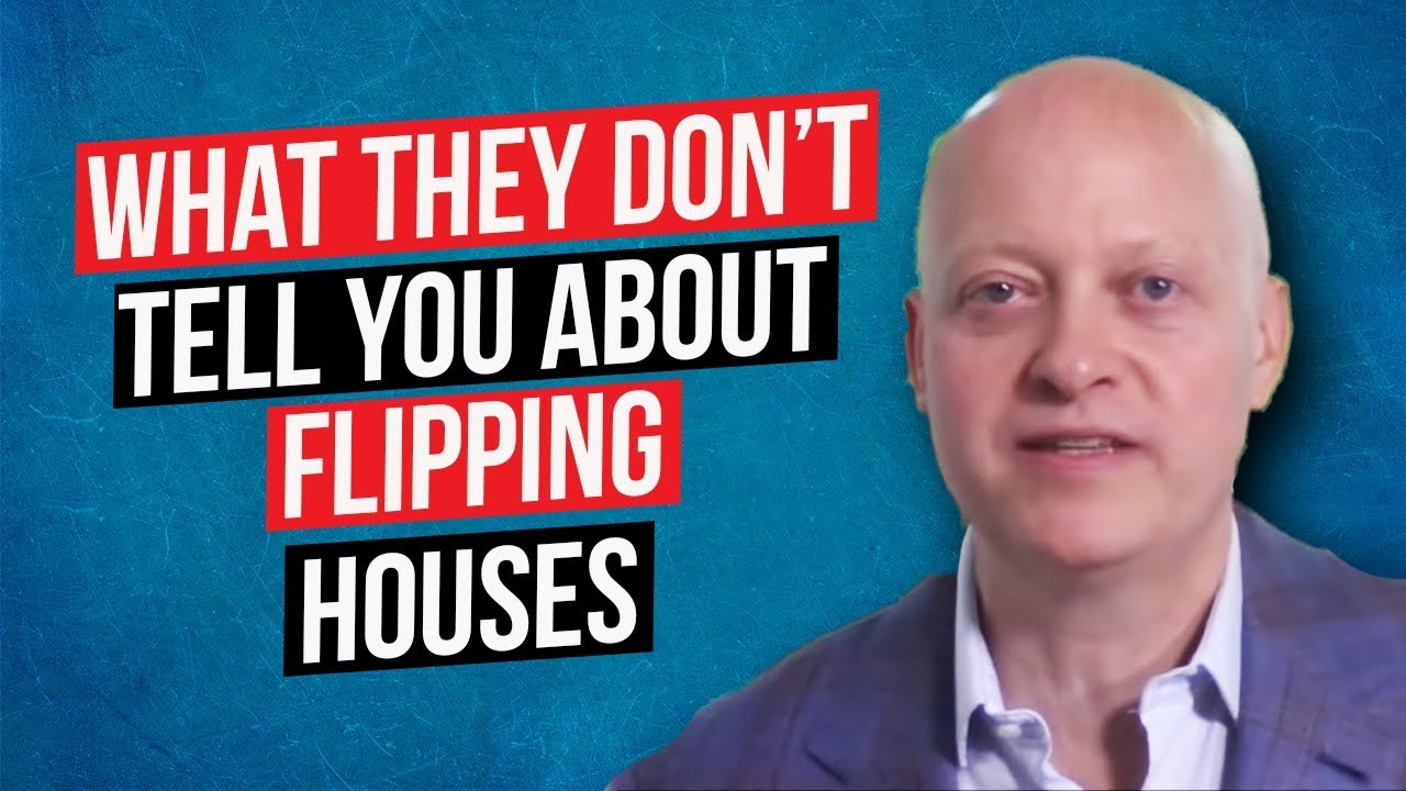 How to Make Money in Real Estate Without Flipping Houses