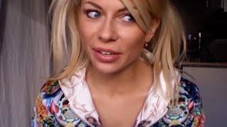 Repeat youtube video Antidisestablishmentarianism