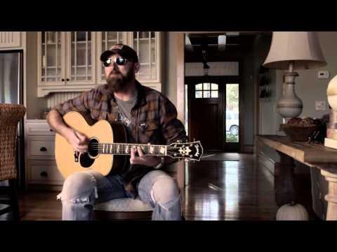 Corey Smith - songsmith weekly -