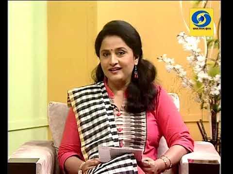 नमस्कार मंडळी (Live) विशेष कार्यक्रम - श्रीकांत सदाशिव मोरे 05.12.2019