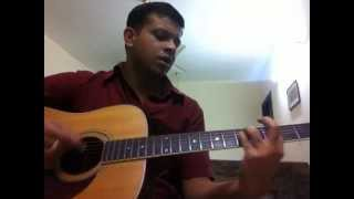 Download Hindi Video Songs - My Guitar Experiments - Baanigondhu Elle Ellidhe ?