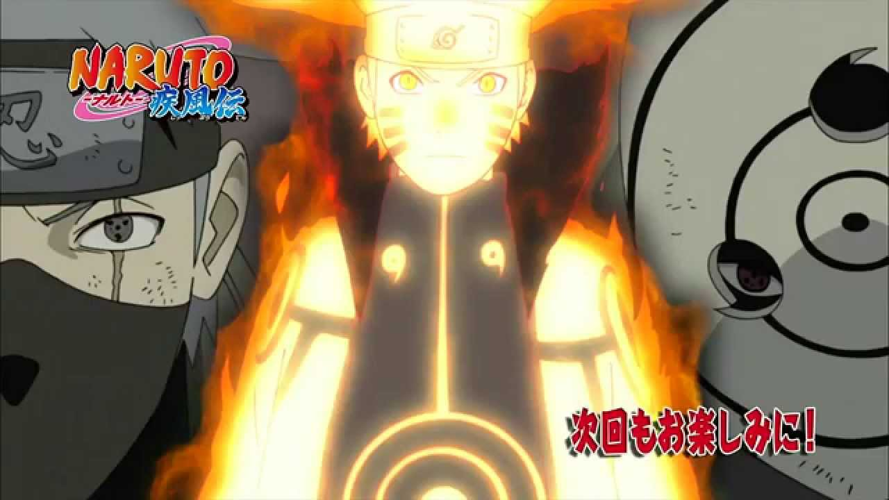 Naruto hentay ita
