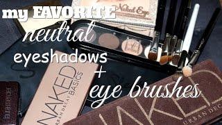 видео Выбор теней | Макияж для зеленых глаз: не кикимора болотная, но фея (125 фото)