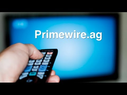 Primewire.ag - Watch TV online - YouTube