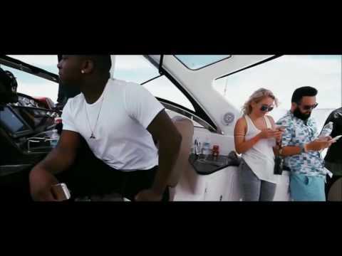 Party Till We Die- DJ Carnage Remix