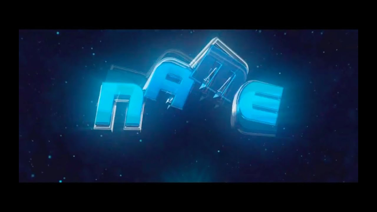 top 10 free sync intro templates of 2015 cinema 4d adobe after