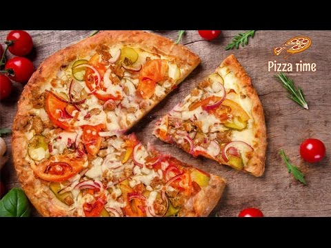pizza delivery business plan Awesome business plan restaurant sample photos highdef plans rhmountainsizerecordscom awesome pizza delivery business plan sample business plan restaurant sample photos , rhrottenrawcom pretty inspiration forklift driver operator with rhvesochieuxome pretty pizza.