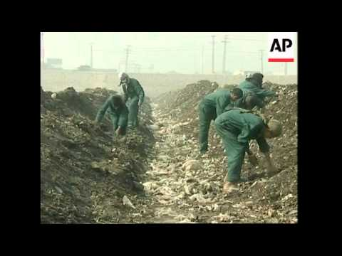 Compost plant opens in Lahore