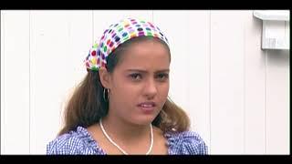 Nathalia Teledrama - Trailer 6 - Rupavahini Thumbnail