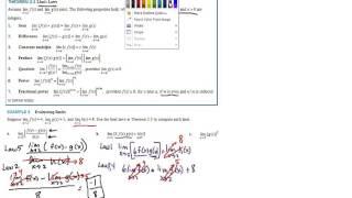 math a251 2 3